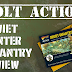 Review: Bolt Action Soviet Infantry (Winter)