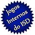 Jogos Internos do ISD 2012