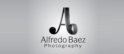 logotipos con letras para inspiracion