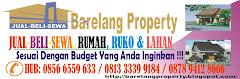 PUSAT PROPERTY PULAU BATAM (JUAL – BELI – SEWA)