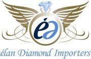 élan Diamond Importers