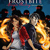 Review: Frostbite Vampire Academy