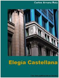 Elegía castellana