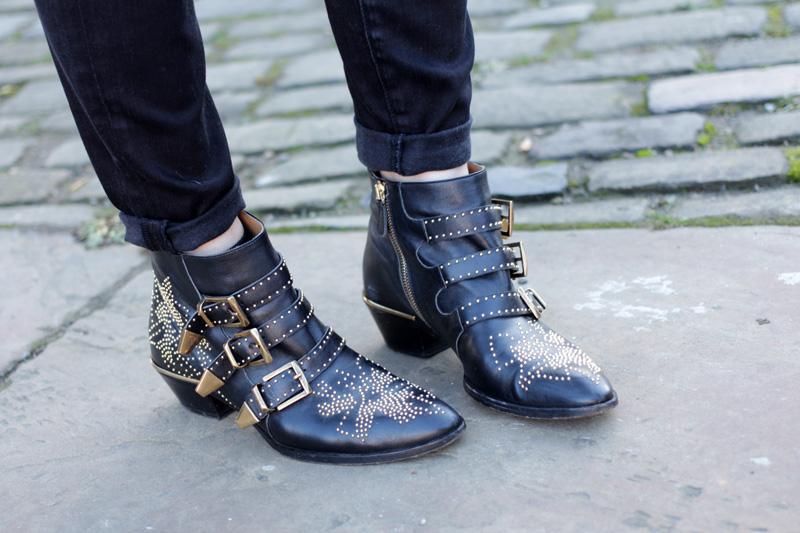 fake chloe susanna boots best hand bags. Black Bedroom Furniture Sets. Home Design Ideas