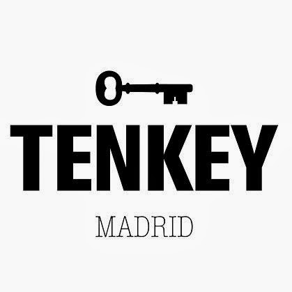 Tenkey