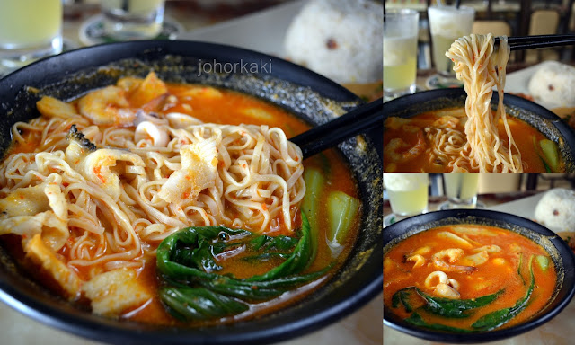Third-Junction-Cafe-Taman-Nusa-Bestari-Johor-Bahru