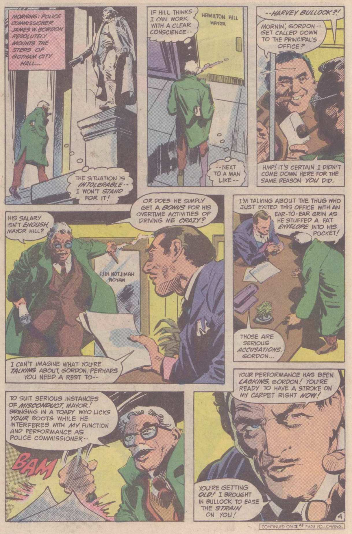 Detective Comics (1937) Issue #528 Page 6