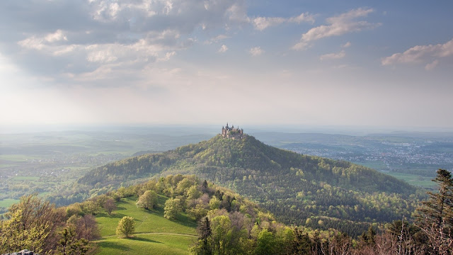 Best Jungle Life hohenzollern, castle, wallpaper