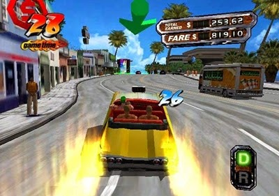 crazy-taxi-3-pc-download-completo-em-torrent