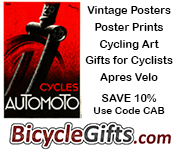 bicyclegifts.com