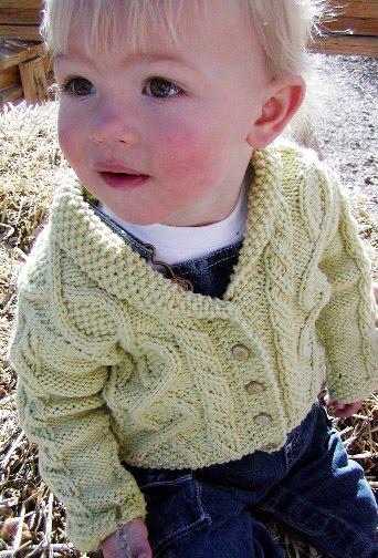 Knitting Patterns Free Aran Knitting Patterns