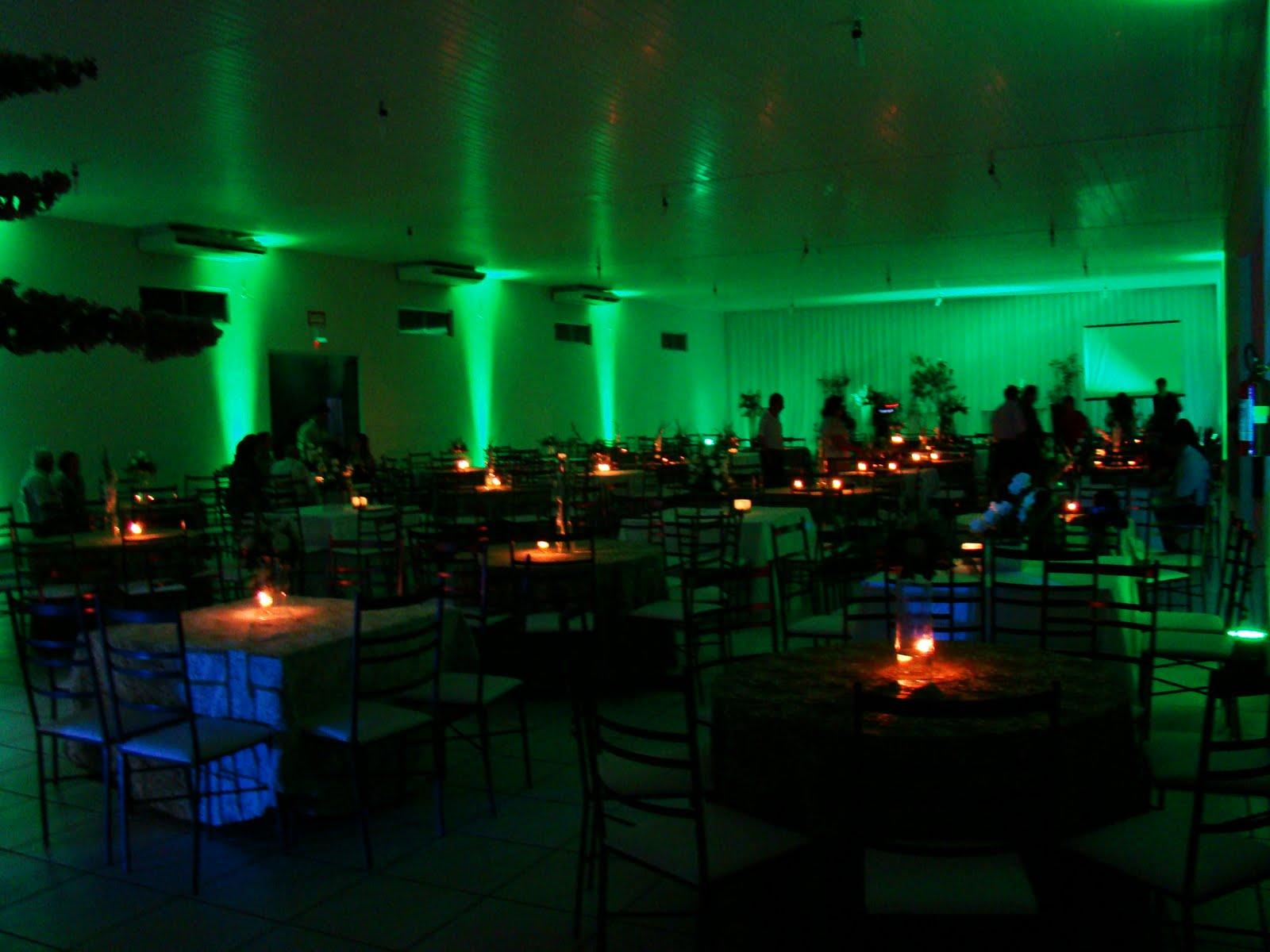 Paulo minga luz de arquitetura - Luces de ambiente ...