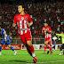 Bola Kelantan naik kerana Pas! (Upadated!)