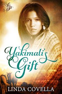 https://www.goodreads.com/book/show/22746480-yakimali-s-gift
