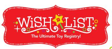 http://m.toysrus.com/shop/index.jsp?categoryId=23729696