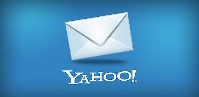 yahoo mail v144 adfree apk app