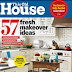 THIS OLD HOUSE MAGAZINE SUBSCRIPTION GIVEAWAY !!