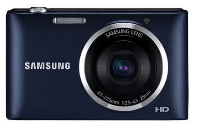 Specifications and Price camera Samsung ST-72 Updated