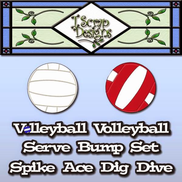 http://knkusa.com/shop/volleyball/