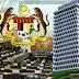 Kecoh di Parlimen: Wakil rakyat BN pertahankan lawatan Rosmah ke Qatar