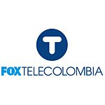FoxTelecolombia