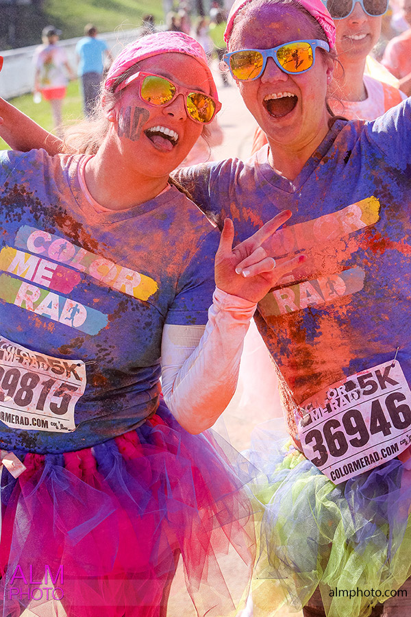 tutu color me rad 5k knoxville tennessee photography color alm photo