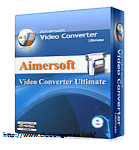 LINK DOWNLOAD Aimersoft Video Converter Ultimate 6.8 FOR PC CLUBBIT