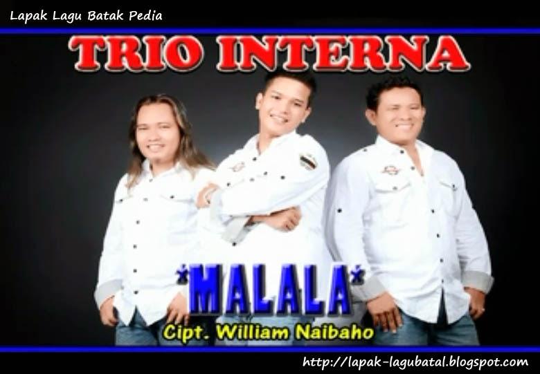 Interna Trio