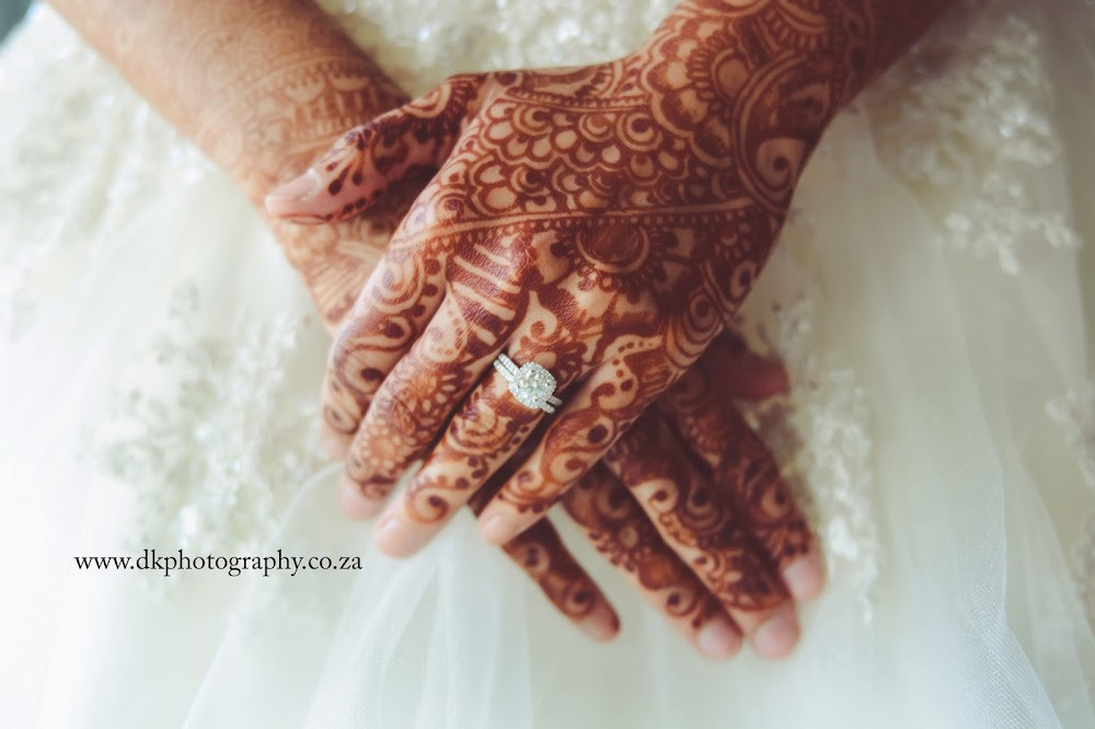 DK Photography N1 Preview ~ Nasreen & Riyaaz's Wedding  Cape Town Wedding photographer