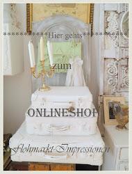 Mein Onlineshop