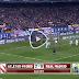 Atletico Madrid vs Real Madrid 2-0 Highlights News 2015