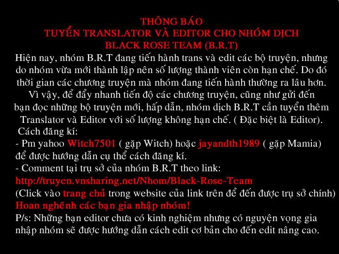 M.C.Law chap 5.5 - Trang 21