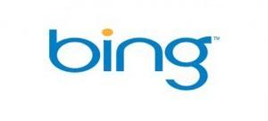 bing.com|Data 7 Pesaing Google Di Masa Depan