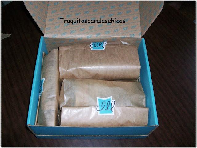 caja-muestras-premium