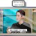 150902-MBC Radio Star E441 Shinhwa Junjin cut in arabic sub