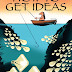 How to Get Ideas - Free Ebook Download