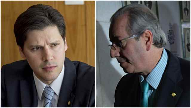 Fotos: Naiara Pontes e Fábio Pozzebom / ABr