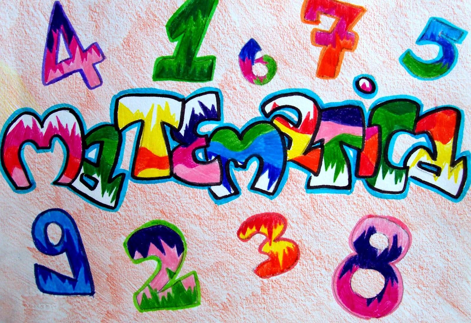 (prova invalsi matematica scuola primaria seconda classe 2012-2013):