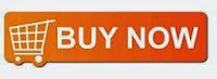http://aishaherbal.blogspot.com/p/blog-page.html