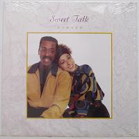 Linsey - Sweet Talk (VLS) (1991)