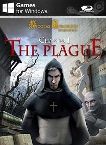 the-inquisitor-book-1-the-plague-pc-cover-katarakt-tedavisi.com