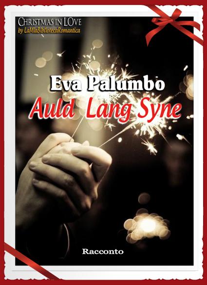 Eva Palumbo