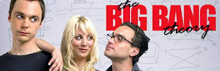 The Big Bang Theory Season 6 (Ongoing) 75mb Mini MKV