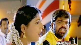 Sonnaal Than Sonnal Than Kadhalaa…. – Tamil Super Hit Song