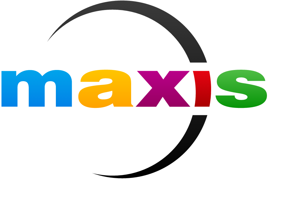 Maxis Shut Down by EA, The Sims and SimCity to be continued regardless