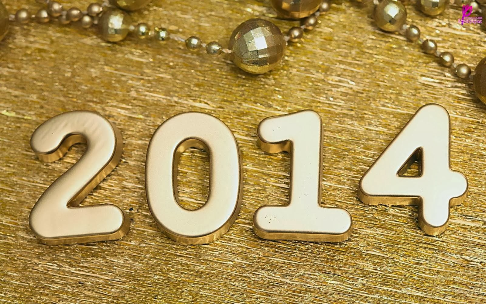 happy new year 2014 hd wallpapers for your mobile and computer cgfrog