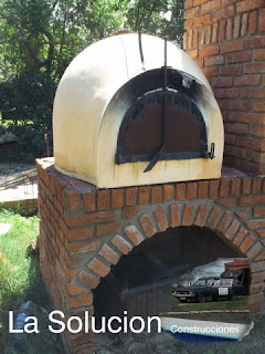 http://estufa.deladrillo.com/hornos/construccion-interior-de-piedra.html