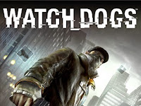 Download Watch Dogs - Deluxe Edition Full Crack
