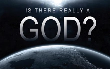 Video: Is There a Creator (God or and Aliens)?