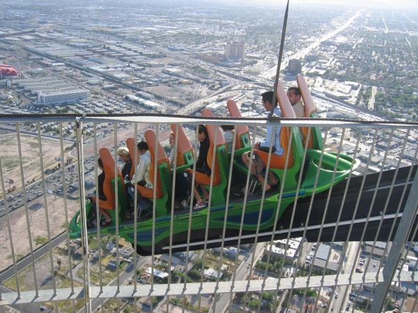 stratosphere las vegas rides. stratosphere las vegas rides.